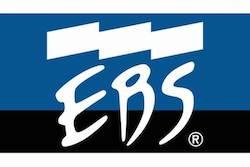 ebs-logo.jpg