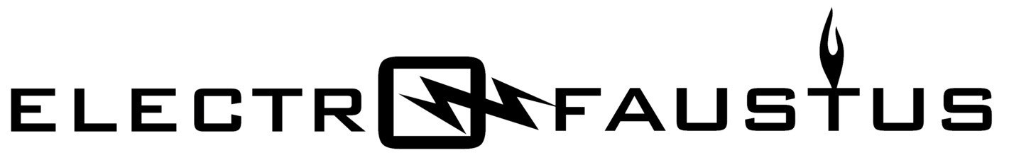 ef-logo-large.jpeg