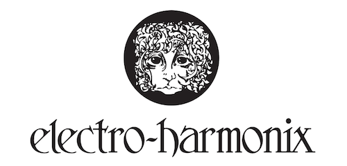 electro-harmonix-logo.png