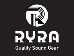 ryra-logo-0.png