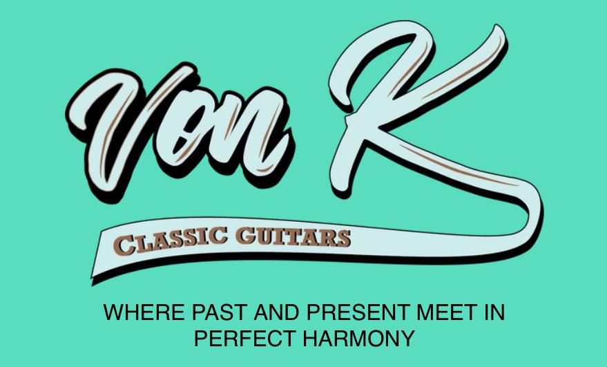 von-k-logo.png