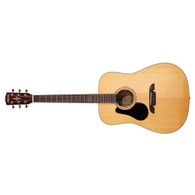NEW ALVAREZ AD60L LEFT-HANDED