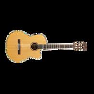 NEW ALVAREZ RC26HCE CLASSICAL GUITAR