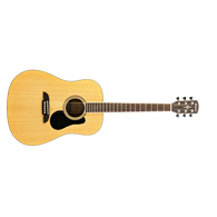 NEW ALVAREZ RD27