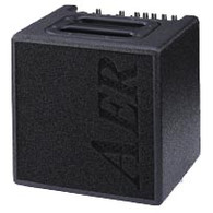 NEW AER ALPHA ACOUSTIC AMP