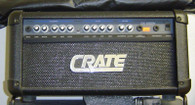 NEW CRATE GX 1200-H GUITAR HEAD