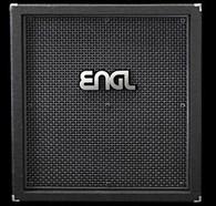 NEW ENGL E 412 SPEAKER CABINET