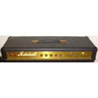 SOLD - MARSHALL LEAD 100 HEAD