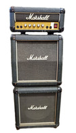 MARSHAL LEAD 12 MICRO STACK