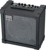 NEW ROLAND CUBE 30X