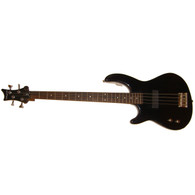 NEW DEAN PLAYMATE E09 BASS LEFT-HANDED