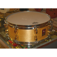 1997 75th ANNIVERSARY 1922-1997 PREMIER SNARE DRUM