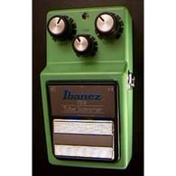 NEW ANALOG MAN IBANEZ TS-9/808 MOD
