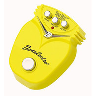 NEW Danelectro Tuna Melt Tremolo