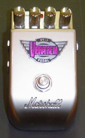 NEW Marshall VT-1 VIBRATREM