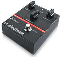 SOLD - ORIGINAL TC ELECTRONIC Vintage Tremolo - DISCONTINUED