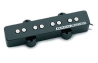 SEYMOUR DUNCAN AJB-2b LIGHTNING RODS ACTIVE PICKUP