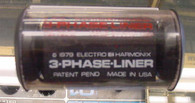Electro Harmonix 3-Phase-Liner, N.O.S.