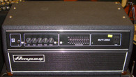 SOLD - AMPEG SVT-350 HEAD
