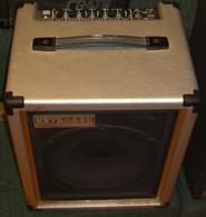 ROLAND CUBE 60 KEYBOARD AMP