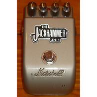 SOLD - MARSHALL JH-1 JACKHAMMER