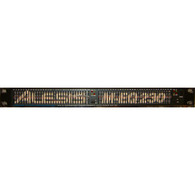 SOLD - ALESIS MEQ-230