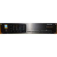 DIGIDESIGN 888 AUDIO I/O