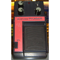 SOLD - IBANEZ BPL BI-STAGE PHASER