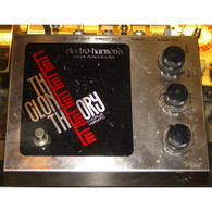 SOLD - ELECTRO HARMONIX THE CLONE THEORY