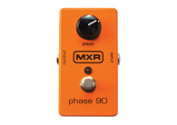 NEW MXR PHASE 90
