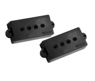 DIMARZIO DP-122 BASS PICKUP
