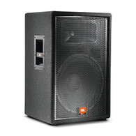 JBL JRX115 SPEAKERS (PAIR)