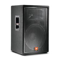 JBL JRX115 SPEAKERS (PAIR)