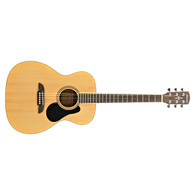 NEW ALVAREZ RF27