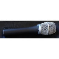 SOLD - SHURE SM-86