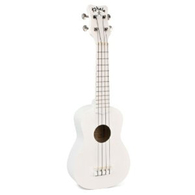 NEW KOHALA KC-S SOPRANO CANVAS UKULELE