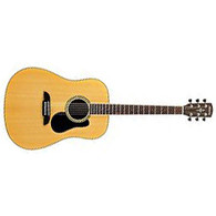 NEW ALVAREZ RD21