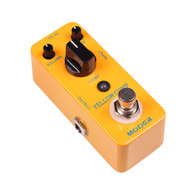 NEW MOOER YELLOW COMP - COMPRESSOR