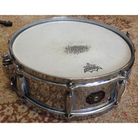 SOLD - GRETSCH SNARE DRUM
