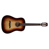 NEW ALVAREZ ARDA1965