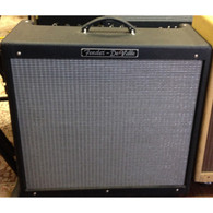 FENDER HOT ROD DEVILLE 4x10 COMBO