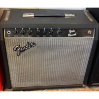 SOLD - FENDER YALE REVERB