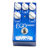 NEW WAMPLER EGO COMPRESSOR