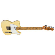 SOLD - 1978 FENDER TELECASTER