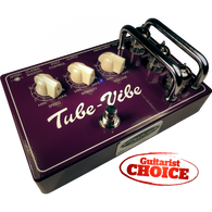 NEW EFFECTRODE TV-5A TUBE-VIBE