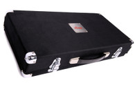 NEW DIAGO TOURMAN PB04 PEDALBOARD