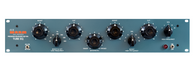 NEW WARM AUDIO EQP-WA Pultec Style Tube EQ