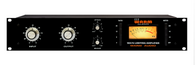 NEW WARM AUDIO WA76 Discrete Compressor