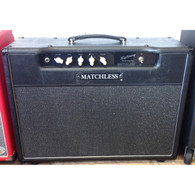 NEW MATCHLESS LIGHTNING REVERB 1x12