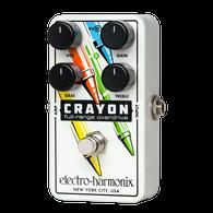 NEW ELECTRO HARMONIX CRAYON 76